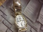 COLLEZIO Lady's Wristwatch WATCH WATCH